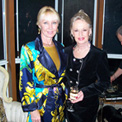 Tippi Hedren Gold Coast get together.